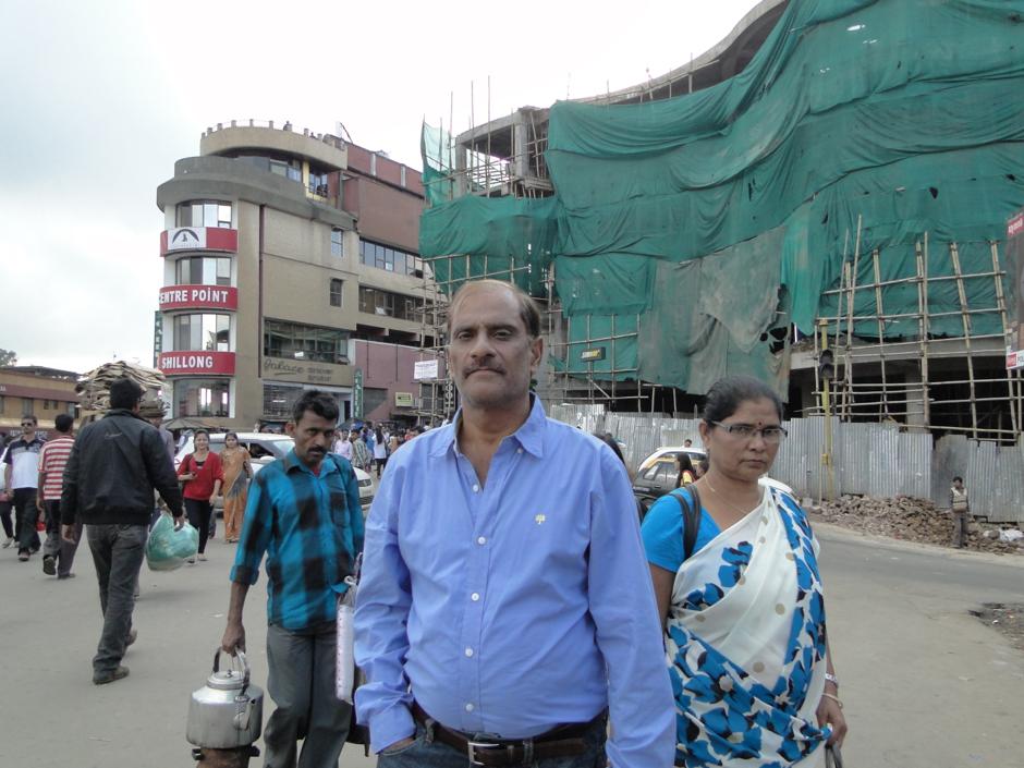 Police-Bazaar-Square-Shillong